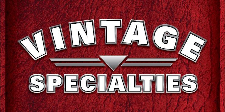 Vintage Specialties